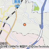 和歌山県有田郡湯浅町