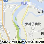 (株)スズキ自販徳島