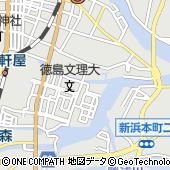 徳島県観光協会
