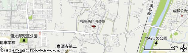 山陽 小野田 市 天気