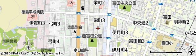 徳島 今日 市 天気 の