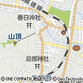 関西テレビ放送徳島支局