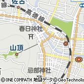 徳島県徳島市新町橋