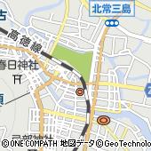 NHK徳島放送局ご案内