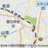 ティヨール そごう徳島店(TILLEUL)