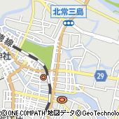 四国放送(株)本社