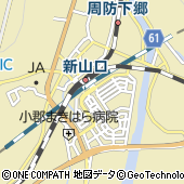 YICビジネスアート専門学校 YIC Studio