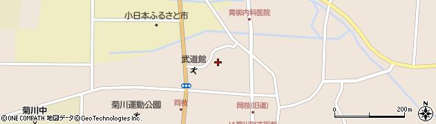 株式会社山口情報処理サービスセンター(下関市/IT …
