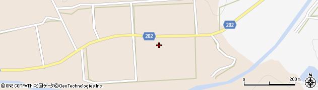香川県仲多度郡まんのう町新目周辺の地図