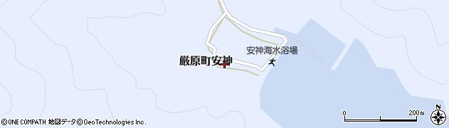 町 市 長崎 対馬 県 厳原