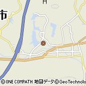 和歌山県海南市