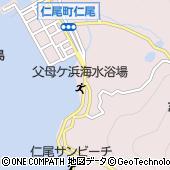 香川県三豊市仁尾町仁尾乙203