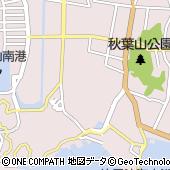 TISネットワーク和歌山株式会社