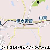 和歌山電鐵株式会社