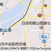 日本道路株式会社