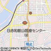 和歌山県庁 県政放送記者室関西テレビ放送席