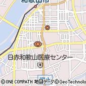 ビクトリー和歌山県庁前店