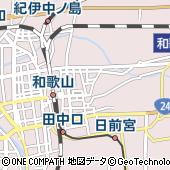 リコージャパン株式会社ソリューションセンター
