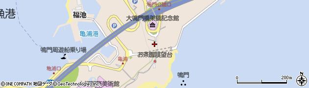 徳島 県 天気
