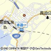 中国銀行呉支店