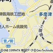 金剛禅総本山少林寺