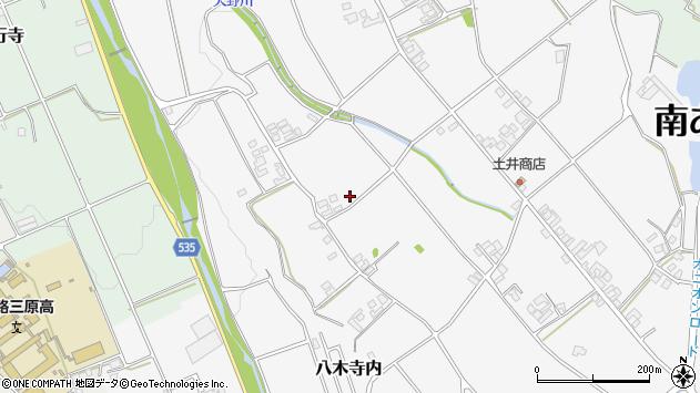 〒656-0446 兵庫県南あわじ市八木寺内の地図