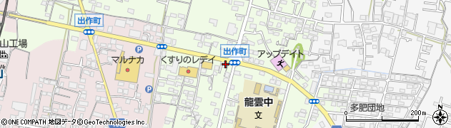 ゼロ 仏生山店(ZERO)の天気(香川県高松市)|マピオン天気予報