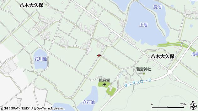 〒656-0444 兵庫県南あわじ市八木大久保の地図
