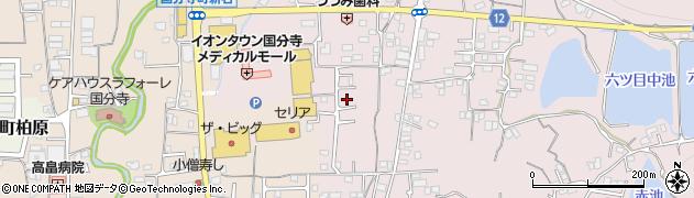 居宅介護支援事業所アイルの天気(香川県高松市)|マピオン ...