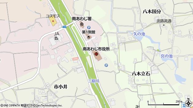 〒656-0400 兵庫県南あわじ市(以下に掲載がない場合)の地図