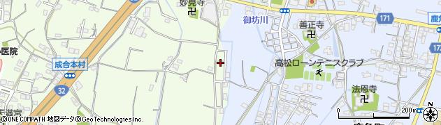 ヘルパーステーション めぐみ 一宮の天気(香川県高松市 ...