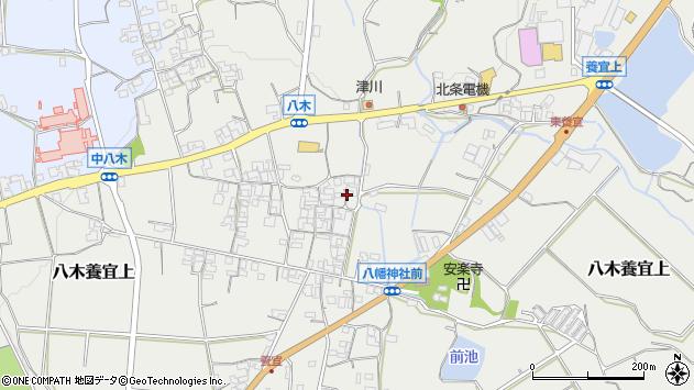 〒656-0443 兵庫県南あわじ市八木養宜上の地図