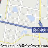 アイホン株式会社 高松営業所