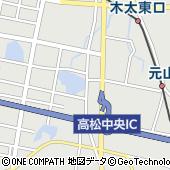 東洋水産株式会社