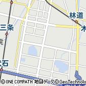JAF香川支部前