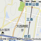 山田電建株式会社高松支店 医療情報システムグループ