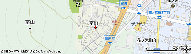 予報 香川 県 天気