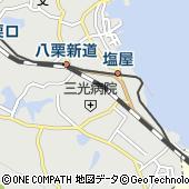 株式会社関西自動車学院