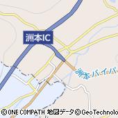 ホシザキ阪神株式会社 淡路島営業所
