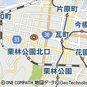 ドコモエンジニアリング四国株式会社