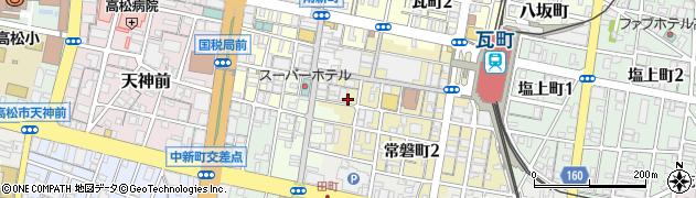 ライフタイムグロアー(LIFE TIME GROWER)の天気(香川県高松市 ...