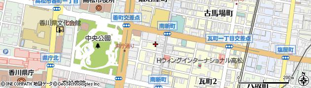 御意の天気(香川県高松市)|マピオン天気予報