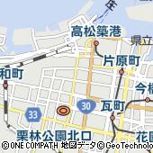 日刊工業新聞社高松支局