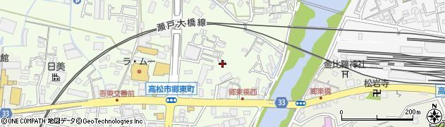 ケアステーション誠の天気(香川県高松市)|マピオン天気予報