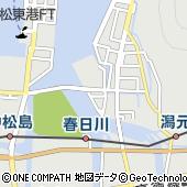 香川県高松市屋島西町2366-1