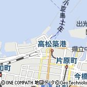 日本音楽著作権協会(一般社団法人) 四国支部
