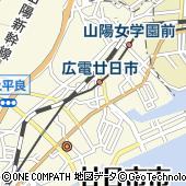 日本医療ソーシャルワーク研究会(NPO法人)