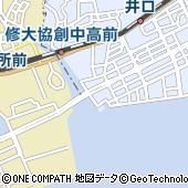 株式会社ブリヂストンタイヤセンター 広島 本社