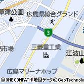 株式会社サンフレッチェ広島
