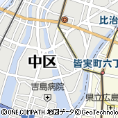 日本建築学会 中国支部